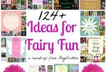 Fairy Fun!