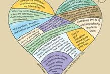 Psychotherapy: What you should know