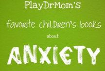 Play Therapy: Bibliotherapy