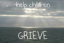 Grief & Loss
