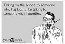 Parenthood: Humor