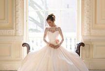 I DO / I LOVE ALL THINGS WEDDING!!!!!!!!