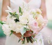 Bouquets-Photosynthesis Floral Design