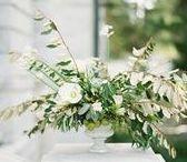 Artful Elegance-Photosynthesis Floral Design