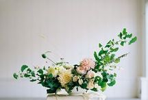 Soft Hues-Photosynthesis Floral Design