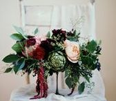 Bella Figura-Photosynthesis Floral Design