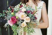 Rustic Elegance-Photosythesis Floral Design
