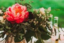 K+B-Photosythesis Floral Design