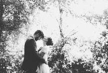 wellies bridal love / by Tori