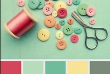Craft Time / by Carly Buehner