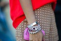 Fashion / by Ashley Posmituk