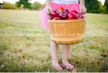 Jami West Photography / Seattle based Lifestyle | Family | Child | Newborn photography.