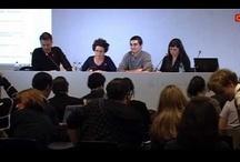 AERCOMPARTE 2011 / Celebrado el 30 de noviembre de 2011 en Cibernárium Barcelona Activa.