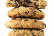 Cookie Recipes / Cookie Recipes for all occasions