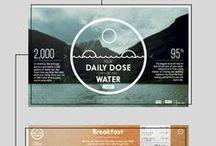 Web Design // Inspiration