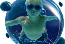 Swim Lessons/Water Safety