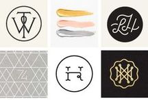 Brand Boards // Visual Identities