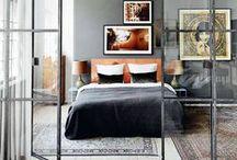 Bedrooms / Bedroom - Camere da letto