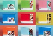 Pantone products & inspiration