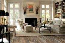 Home Decor Inspiration / by DecorAddict79