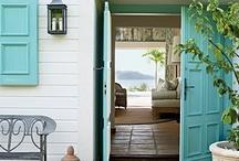 Dream Door / by Lori Hannum
