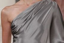 Fashion / Classic, Modest, & Beautiful / by Emmy Toro