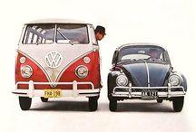 vehiculos autos