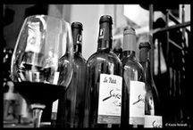 Bologna Clos Sorian events / Degustazione dei vini francesi Sorian a Bologna