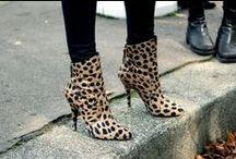 My Style / by Lakeshia Marable
