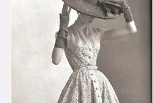 Dress, Style N CLass