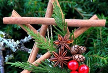 .Pagan Recipes & Crafts Group Board / Post your awesome Pagan recipes and crafts here!   / by ☮ amynluv ☮