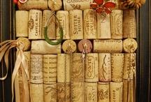 Crafts / by Emmy Toro
