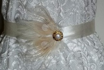 Laurel's Wedding / by Amber Korbo