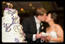 Wedding Cakes, Cake Toppers