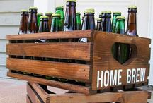 Homebrew / Homebrew and other beer-related things...