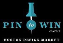 Trends 2015: Old School / 2015 Trends from ID Boston Magazine's Editor-in-Chief Chesie Breen. Pins from Boston Design Center showrooms for Boston Design Market 2014. #BosDesignMarket