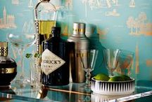 Home Decor / Some dreamy decor ideas for your home! / by SanDisk