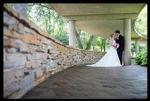 Weddings at The Hyatt Lodge Mcdonald's Campus