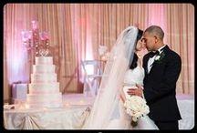 Weddings at Westin Chicago Northwest