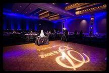 Weddings at Hotel Arista