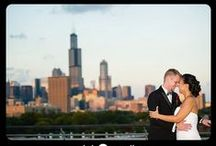 Weddings at National Italian American Sports Hall of Fame Museum