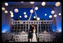 Weddings at Prairie Productions