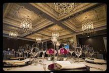 Weddings at the Waldorf Astoria Chicago