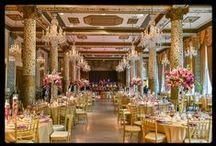 Weddings at the Drake Hotel