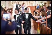Same Sex Weddings LGBT Weddings