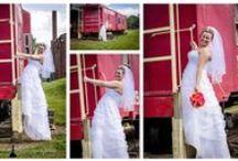 Bridal's by Campara Photography / Bridal Sessions provide by Kimberly Campara with Campara Photography.  www.CamparaPhotography.com