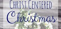 Christ Centered Christmas / It's all about bring our kids closer to Christ during Christmas. Finding ways to tie the traditional holiday to the story of our Savior. Jesus and kids, joined with the joy of the gospel of Jesus makes the Christmas season the most wonderful time of the year! Get 2 free chapters of A Gospel Christmas here >> http://wp.me/P6pKRQ-in