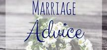 Making My Marriage More / I want a marriage that is more than just ordinary. I want a marriage that glorifies God each day. And this wife and mom needs all the help she can get!