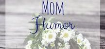 Mom Humor / Sometimes you just need to laugh! What is joy, you ask? It is life with Jesus and kids - and the ability to laugh a little!
