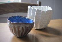 Ceramics / by Atelier Petit